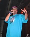 Hip-hop contra el olvido 2010