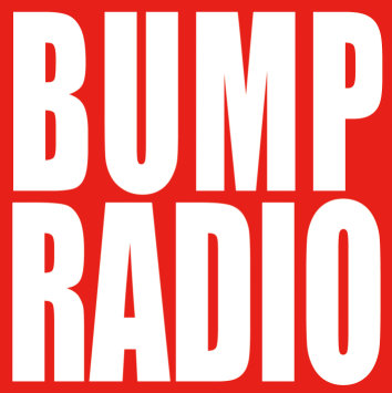 Yako Muñoz - Bump Radio