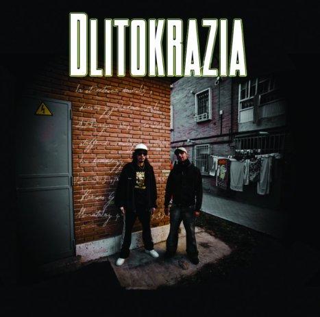 Dlito - Dlitokrazia