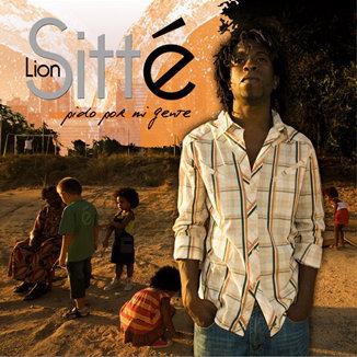 Lion Sitté - Pido por mi gente