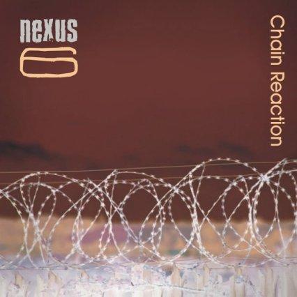 Nexus 6 - Chain reaction