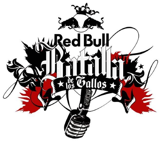 red bull batalla de los gallos (freestly rap) Red-bull-batalla-de-los-gallos