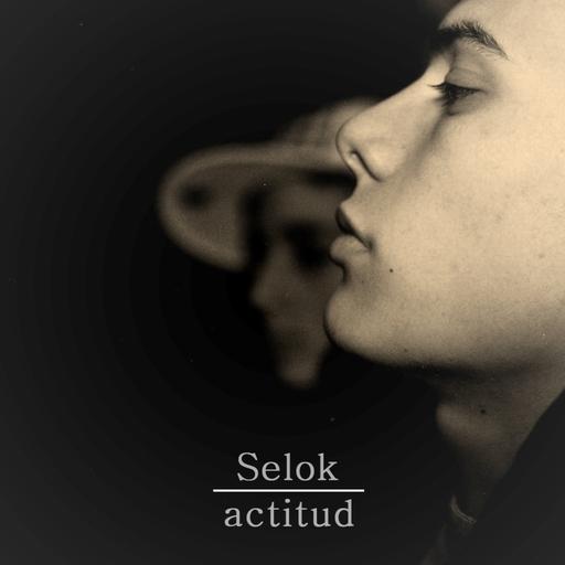 Descarga Actitud de Selok