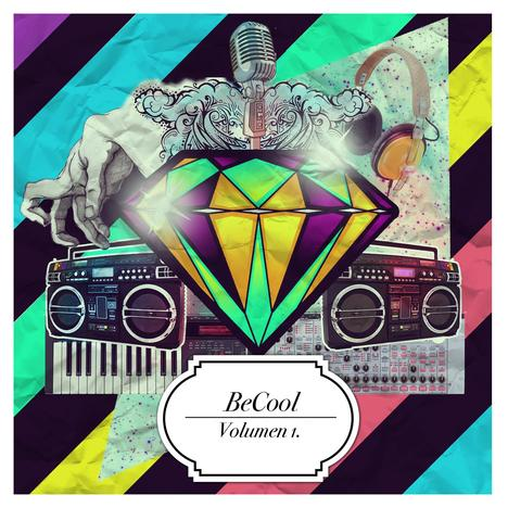 BeCool - Volumen 1