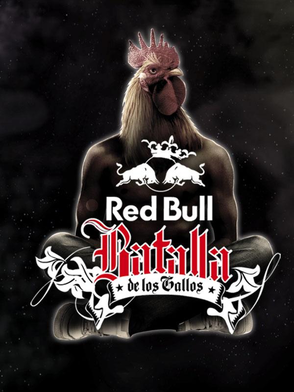 Batalla de los Gallos 2009