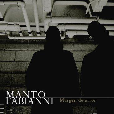Manto y Fabianni - Margen de Error